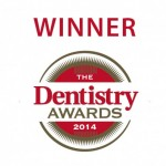 the-dentistry-awards-2014-winner-best-patient-care-636x477